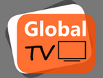 VGlobal TV