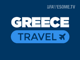 Greece Travel by Fawesome.tv