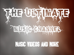 The Ultimate Music Channel