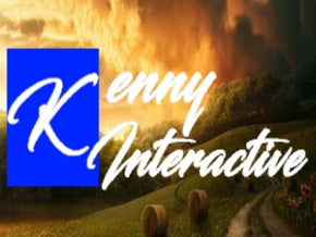 Kenny Interactive Stations