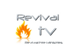 Revival Fire TV