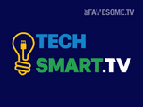 TechSmart.tv