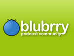 Blubrry Podcast Community