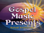 Gospel Music Presents