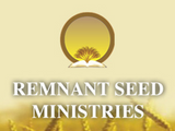 Remnant Seed Ministries