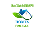 Sacramento Homes For Sale