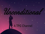 TPG Unconditional