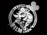 InTroubleZone Productions