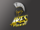 Ares Gaming