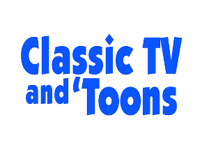 Classic TV and Toons