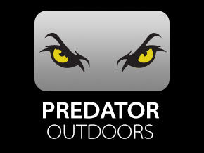 Predator Outdoors TV