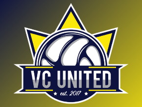 VC United - On The Rise