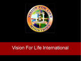 Vision for Life International