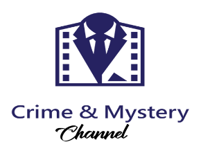 Classic Crime & Mystery Movies
