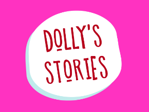 Dolly's Stories