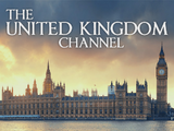The United Kingdom Channel