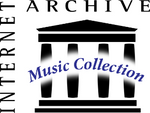 Audio Collection - archive.org