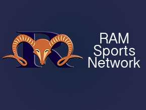 RAM Sports Network Official