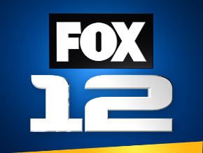 KPTV FOX 12 Oregon News