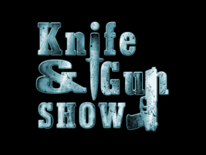 Knife and Gun Show