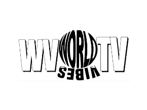 WORLD VIBES TV