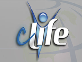 cLife