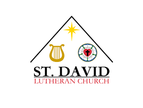 St David Lutheran Church