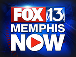 FOX13 Memphis News