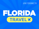 Florida Travel by Fawesome.tv