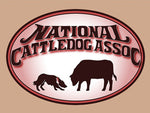 National Cattledog Television