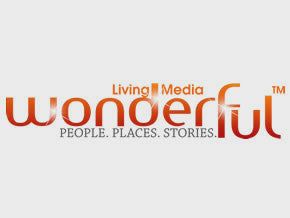 Wonderful Living Channel