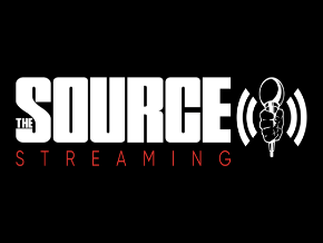 The Source Streaming