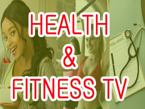Health and Fitness TV