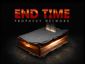 End Time Prophecy Network Ch 2