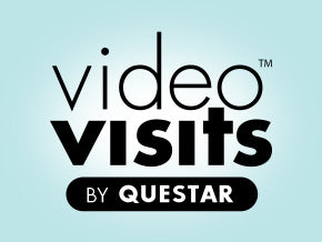 Video Visits