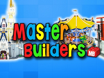 MasterBuilder - Lego and Toys!