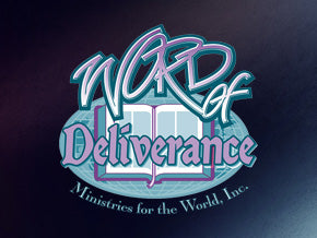 Word of Deliverance