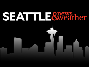 Seattle News & Weather
