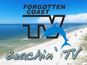 Forgotten Coast TV