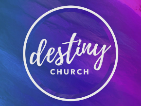 Destiny Church Springfield IL