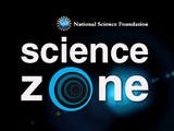 NSF Science Zone