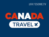 Canada Travel by TripSmart.tv