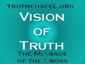 Vision of Truth