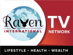 Raven International TV Network
