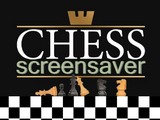 Chess Screensaver
