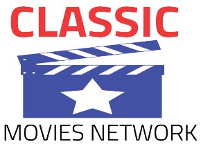 Classic Movies Network