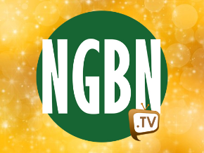 NGBN.TV