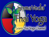 SomaVeda Thai Yoga