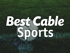 Best Cable Sports Perú