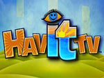HAVitTV